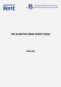 islington_crime_survey_2016