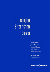 islington_street_crime