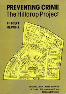 preventing_crime_hilldrop_project
