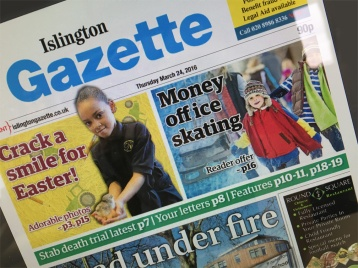 islington_gazette_cover